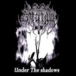 Espectrum - Under the Shadows