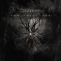 Review for Esperoza - Aum Corrupted