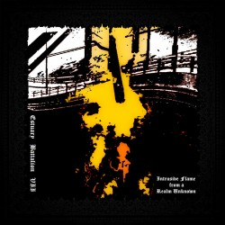 Reviews for Estuary Battalion VII - Intrusive Flame from a Realm Unknown