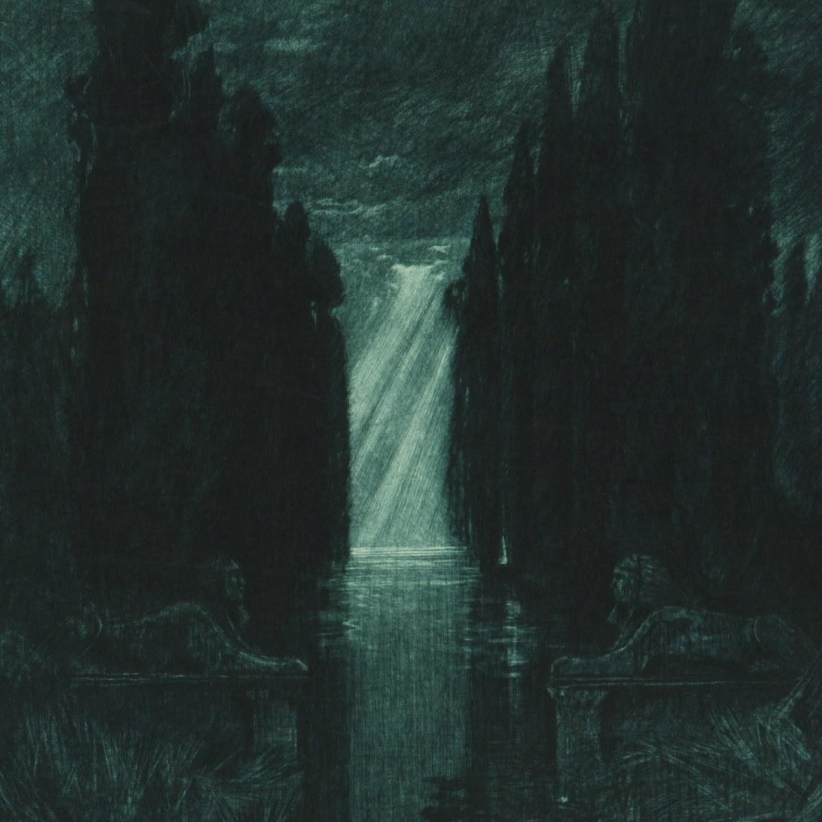Reviews for Estve - Egyenes Labirintus