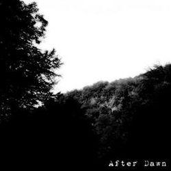 Et Cetera - After Dawn