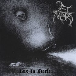 Review for Et Mors - Lux In Morte