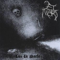 Reviews for Et Mors - Lux In Morte