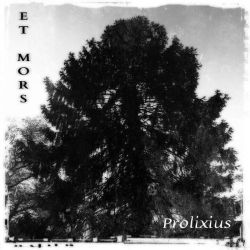 Review for Et Mors - Prolixius