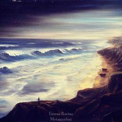 Reviews for Eterna Rovina - Metamorfosi