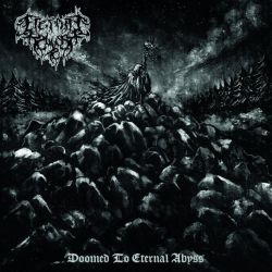 Reviews for Eternal Abyss - Doomed to Eternal Abyss
