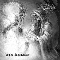 Eternal Alchemist - Demon Summoning