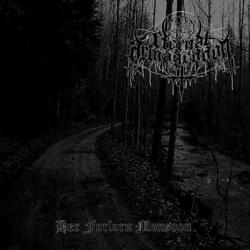 Review for Eternal Armageddon - Her Forlorn Monsoon