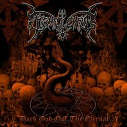 Review for Eternal Chaos - Dark God of the Eternal