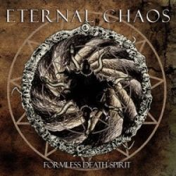 Reviews for Eternal Chaos - Formless Death Spirit