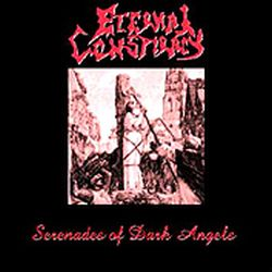 Review for Eternal Conspiracy - Serenade of Dark Angels