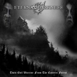 Eternal Darkness (IDN) - Evil Twin Warrior from the Eastern Forest