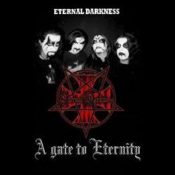 Review for Eternal Darkness (MEX) [α] - A Gate to Eternity