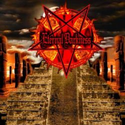 Review for Eternal Darkness (MEX) [α] - Blasphemies of the Ancient Darkness