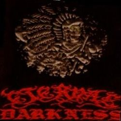Review for Eternal Darkness (MEX) [α] - Demo 2000