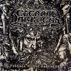 Eternal Darkness (MEX) [β] - Passage to the Darkness