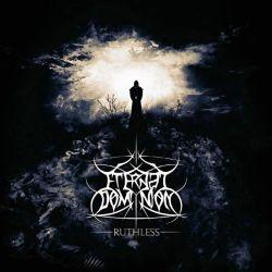 Eternal Dominion - Ruthless