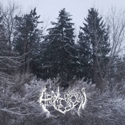 Eternal Erosion - Eroded Demos