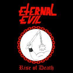 Eternal Evil - Rise of Death