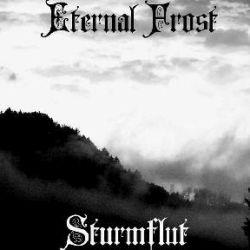 Eternal Frost (DEU) - Sturmflut