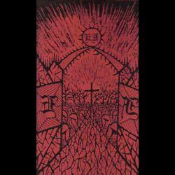 Eternal Funeral (ITA) - Cruel