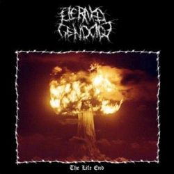 Eternal Genocide - The Life End