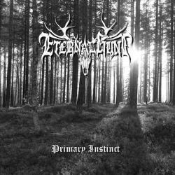 Eternal Hunt - Primary Instinct