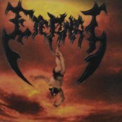 Eternal (ITA) - Demo 2001