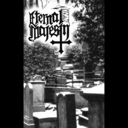 Review for Eternal Majesty - Dark Empire