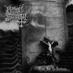 Review for Eternal Majesty - From War to Darkness