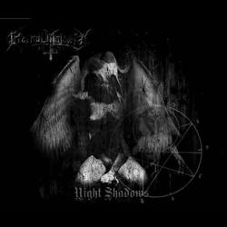 Review for Eternal Majesty - Night Shadows