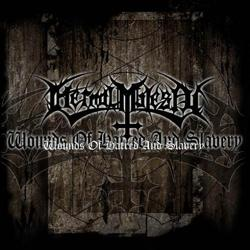 Review for Eternal Majesty - Wounds of Hatred and Slavery