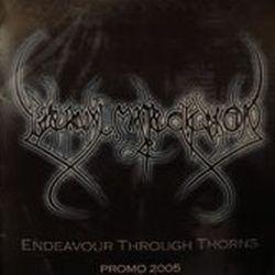Eternal Malediction - Endeavour Through Thorns Promo 2005