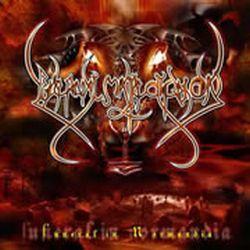 Eternal Malediction - Funeral in Normandia