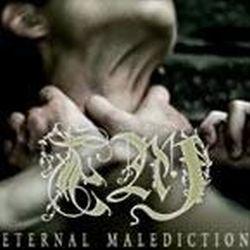 Eternal Malediction - I, Enemy