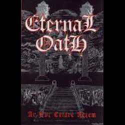 Eternal Oath - Ar Est Celare Artem
