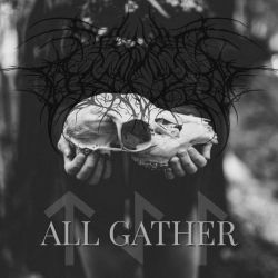 Eternal Obsession - All Gather