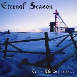 Eternal Season - EP I - The Beginning...