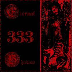 Eternal Shadow - 333