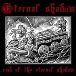 Eternal Shadow - Raid of the Eternal Shadow