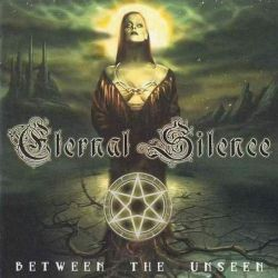 Review for Eternal Silence - Between the Unseen