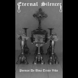 Eternal Silencer - Poemas de uma Triste Vida