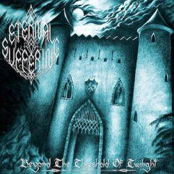 Eternal Suffering - Beyond the Threshold of Twilight