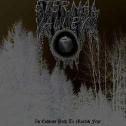 Reviews for Eternal Valley - An Endless Path to Morbid Fear