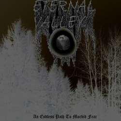 Eternal Valley - An Endless Path to Morbid Fear