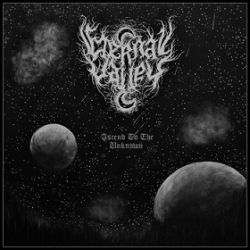 Reviews for Eternal Valley - Ascend to the Unknown