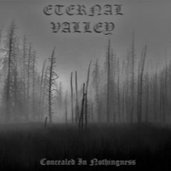 Reviews for Eternal Valley - Concealed in Nothingness