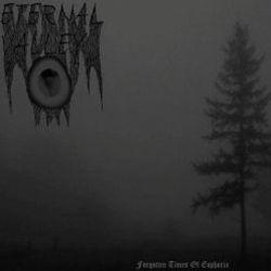 Eternal Valley - Forgotten Times of Euphoria