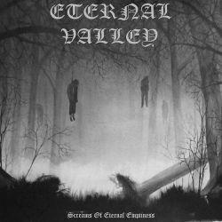 Reviews for Eternal Valley - Screams of Eternal Emptiness