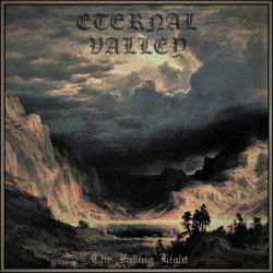 Eternal Valley - The Falling Light